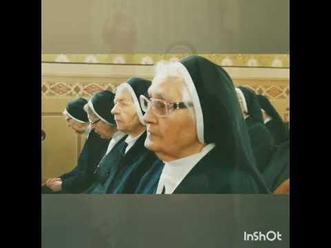 Casa de Irmãs Idosas - Irs Franciscanas da Sagrada Família de Maria