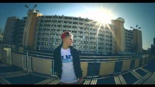 B.R.O - Nie Odejde Stąd (OSTR/Emade Remix)
