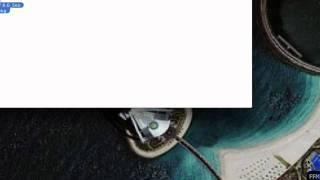 Play .GSM files Free on Mac OS X Lion