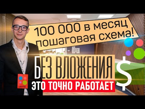 Интернет инвестиции от 10