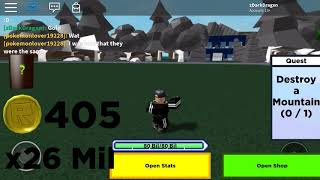 codes for destruction simulator roblox - 免费在线视频最佳