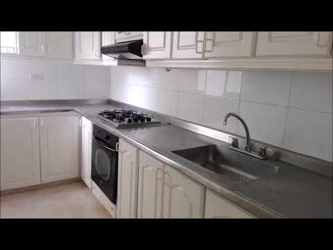 Apartamentos, Alquiler, Bucaramanga - $1.060.000