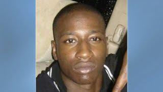 Follow-up: moord Brennan Dalfour (29) in Amsterdam