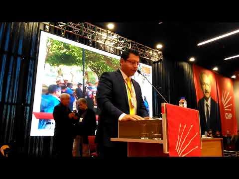 CHP'de Kumbul kazandı