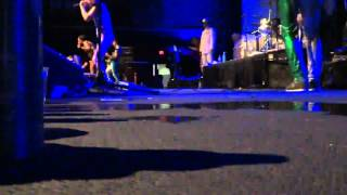 3 Minutes -2 Skinnee Js Baltimore, MD 5.18.12