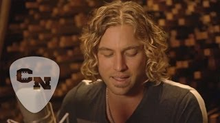 Casey James - She's Money | Hear and Now | Country Now