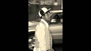 Izzy Is - Intoxicated (Dr. Dre Detox Album Instrumental)