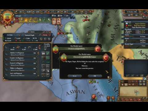 EU4 Proper Army Compositions Mp3
