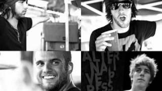 The Next Best Thing - All Time Low download