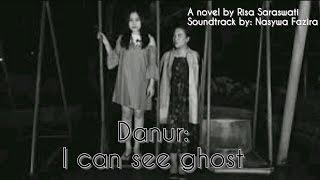 Boneka Abdi - Pemanggil Hantu OST. Danur - I Can See Ghost