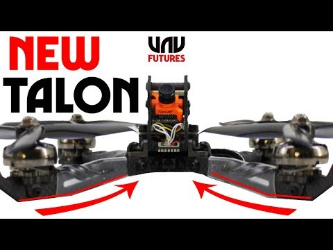 these-swooped-drone-arms-are-genius-karearea-new-talon-pr-2018-racer