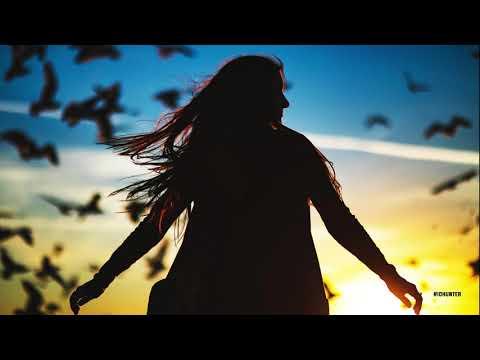 Still Corners - The Trip (Bruno Andrada Unofficial Remix)