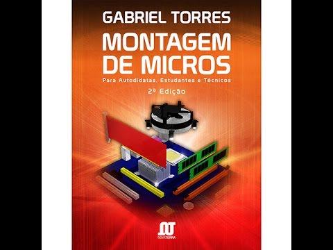 Gabriel Torres Montagem De Micros Pdf