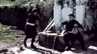 ΕΛΛΗΝΙΚΗ ΤΣΟΝΤΑ - ΜΑΝΩΛΙΟΣ Ο ΜΠΗΧΤΗΣ