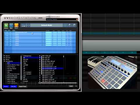 DRUM MACHINE MOTU BAIXAR VIRTUAL BPM