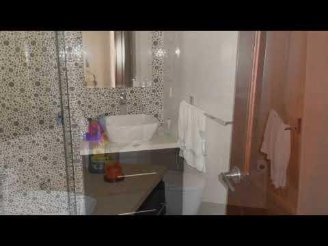 Apartamentos, Venta, Torres de Normandía - $1.200.000.000