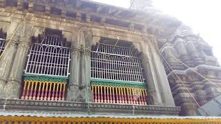 preview picture of video 'Bishnupath temple gaya on bihar tourism'
