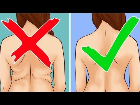 Aktovegin bei der Behandlung von Gelenken