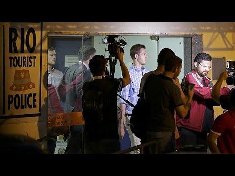 Βραζιλία: Συμφωνία με Φέιγκεν – Του επιστρέφεται το διαβατήριό του