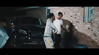 YoungBoy Never Broke Again - Genie (Official Video)
