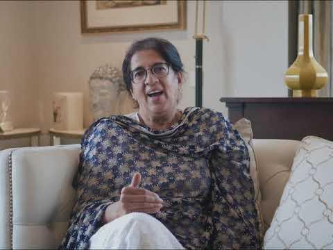 Testimonial by Gayatri Luthra