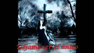 Annie Lennox Love Song For A Vampire