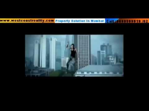 Latest Clip Krrish 3 Hindi Movie Trailer 2013 (видео)