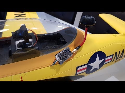 t28-scale-fpv-setup--how-i-did-install-the-fpv-gear
