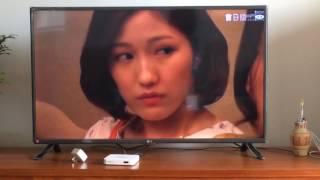 unblock tech tv box - मुफ्त ऑनलाइन वीडियो