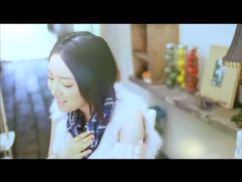 Younha - Soratomo~Sora wo Miagete