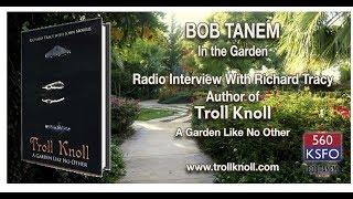Interview with Bob Tanem-Part1