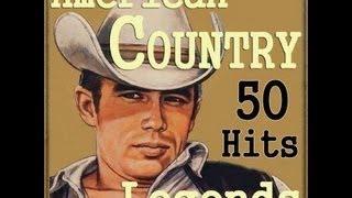 American Country Legends The Walz Of The Angels <b>Wynn Stewart</b>