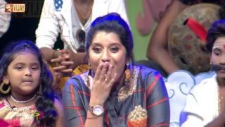 Kings of Comedy Juniors - Sivabalan