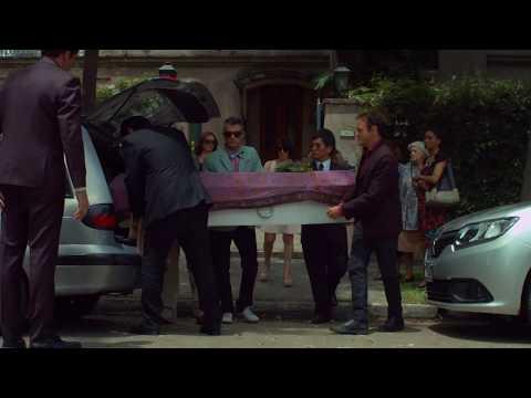 Adiós Querido Pep | Tres amigas que se conocieron en Barcelona en su juventud se reencuentran en Buenos Aires en el velorio del marido de una de ellas. Durante esa noche aparecerán viejos fantasmas del pasado y cada una se hará consciente de las posibilidades que se abren