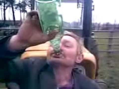 Określające stopień rozwoju alkoholizmu przeciwieństwie do picia domowej