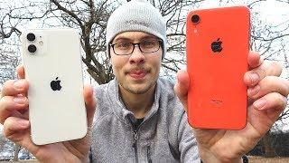 10 Reasons to buy Apple iPhone