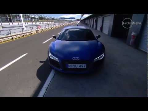 Audi-R8-V10-Plus-2013-Performance-Drivecomau