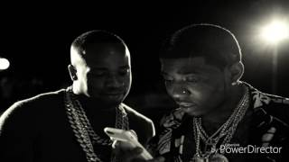 Yo Gotti ft YFN Lucci - They Like (Slowed Down)