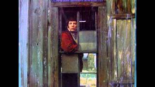 John Hartford - Mouth to Mouth Resusitation