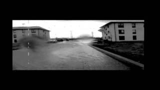 Video 01 chill