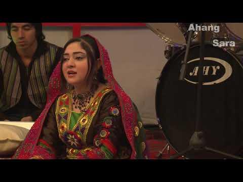 Dunya Ghazal - Kharidar دنیاغزل - خریدار - смотреть онлайн