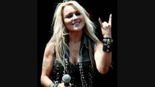 Doro - We Are The Metalheads