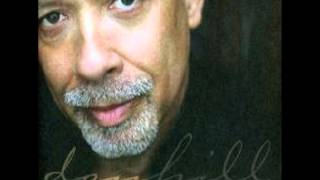 Intimate - Dan Hill