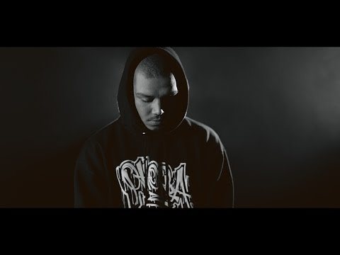 Phora My Story Official Music Video