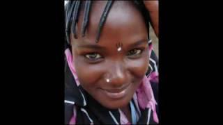 Angelique Kidjo - Bahia - Black Ivory Soul.wmv