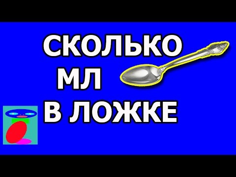 Мясо для диабетиков список