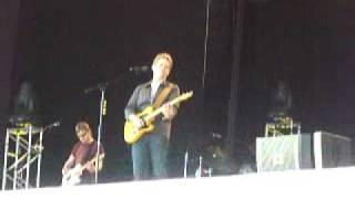 Steven Curtis Chapman- Magnificent Obsession