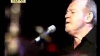 "AllStars & Joe Cocker live ""One"""