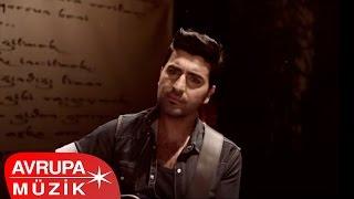 Ravi - Yorgun Gemi (Official Video)
