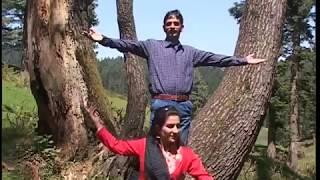 akh  haseena Kashmiri Song